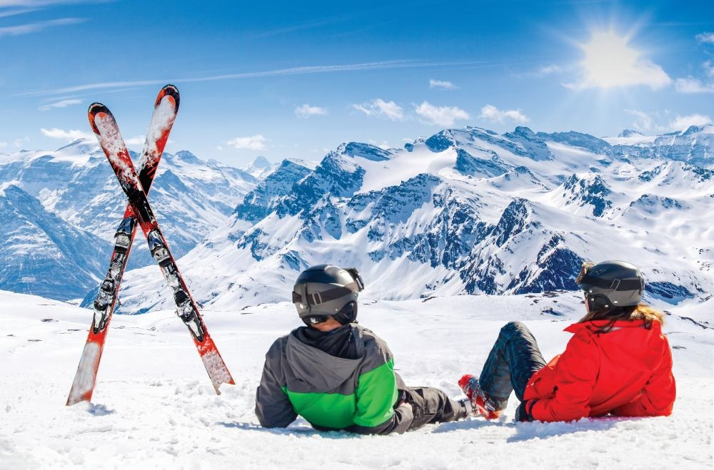 Alpe-dhuez-istock-1-40-1450092356
