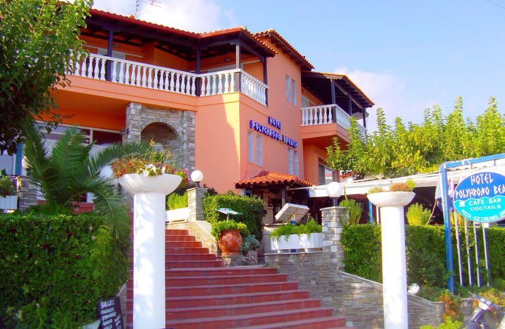 773-polihrono-beach-hotel-3-1-1024x1024