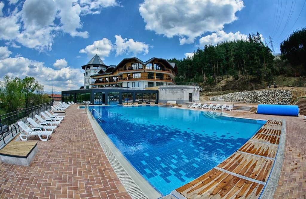hot-springs-spa-2018-bansko-3