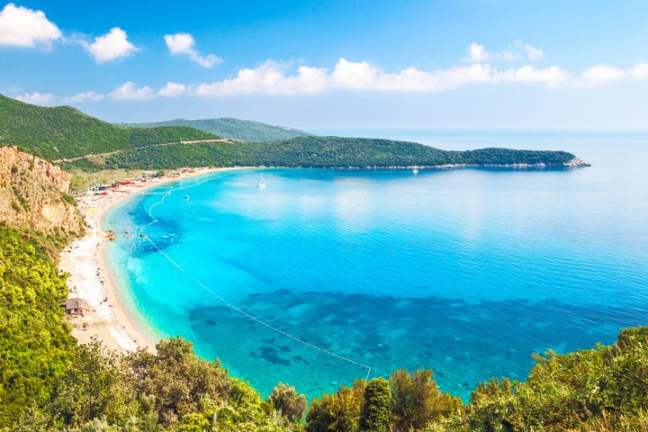 montenegro-plage-jaz