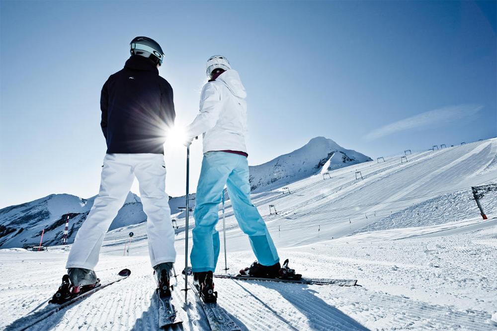 zellamsee_kaprun_ferienhaus_skifahren