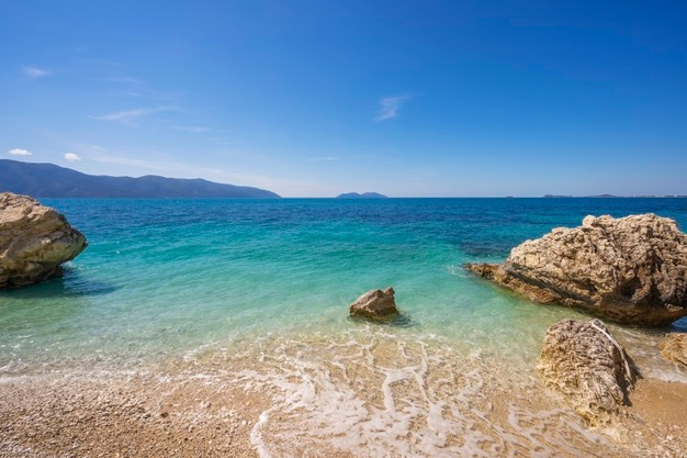 beautiful-beach-albania-vlore_327224-203