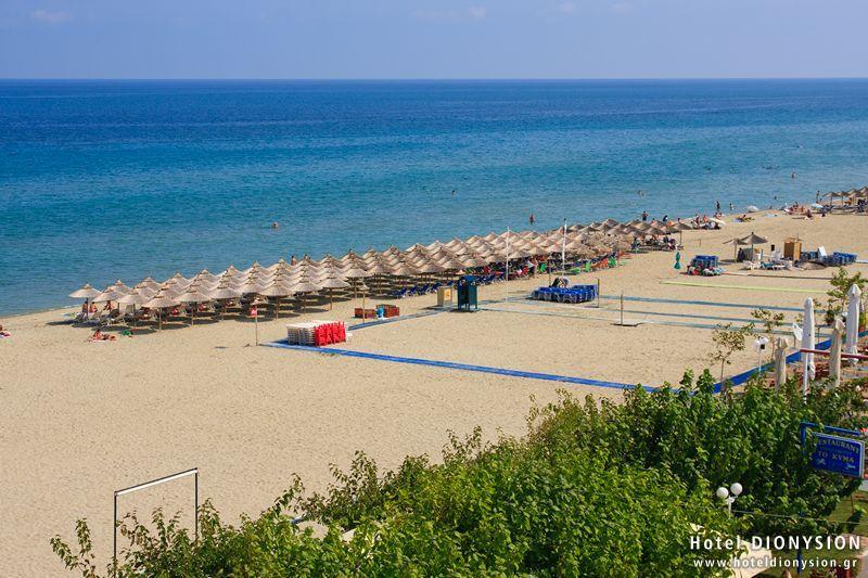 nei-pori-beach-greece-10