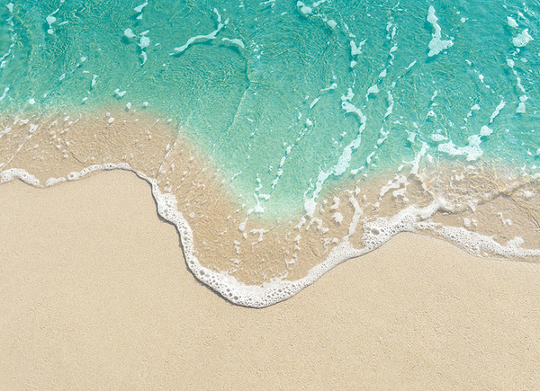 3822653_072518-cc-ss-beach-water-img (1)